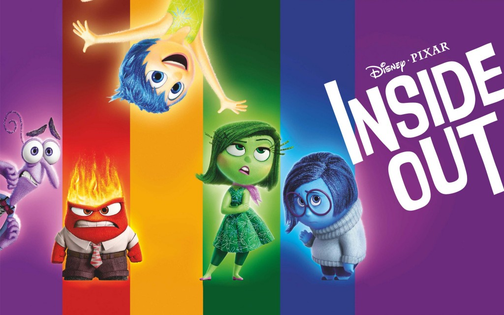 inside-out-2015-wallpaper-48776-50397-hd-wallpapers