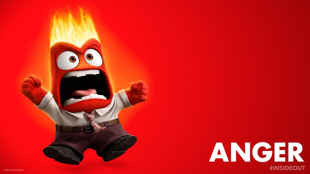 inside-out-anger-wallpaper-48779-50400-hd-wallpapers