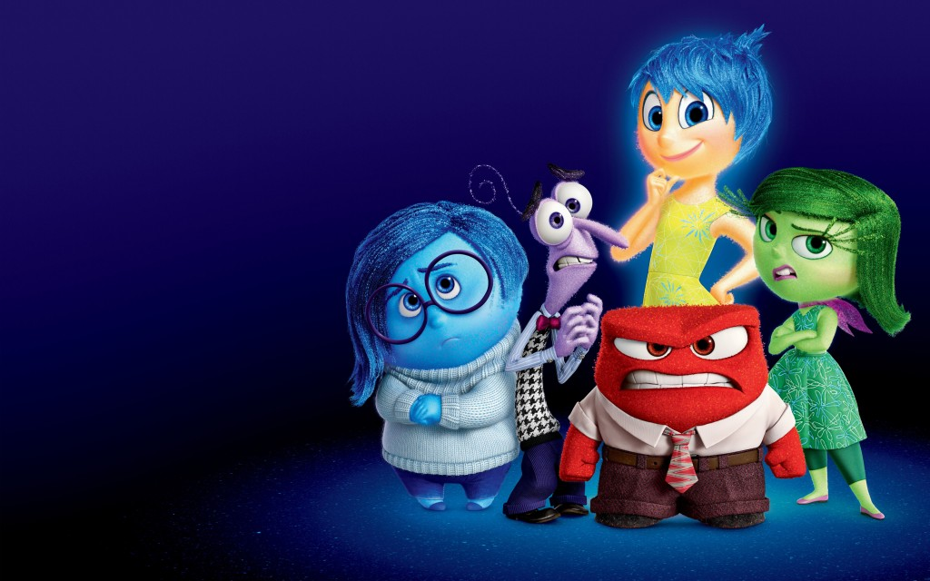 inside-out-movie-wallpaper-hd-46643-48063-hd-wallpapers