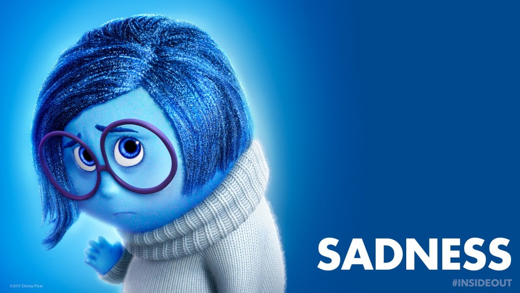 inside-out-sadness-wallpaper-48782-50403-hd-wallpapers