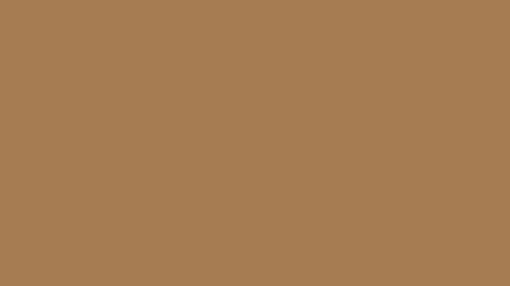 light-brown-wallpaper-31856-32592-hd-wallpapers