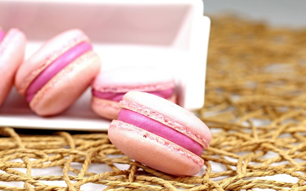 macaron-background-42295-43291-hd-wallpapers