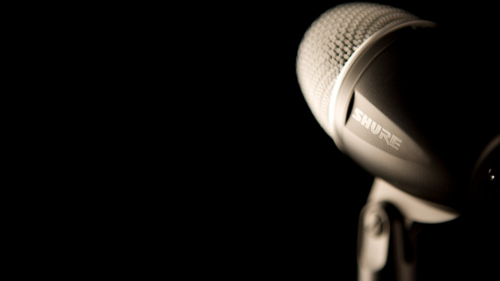 microphone-34322-35095-hd-wallpapers