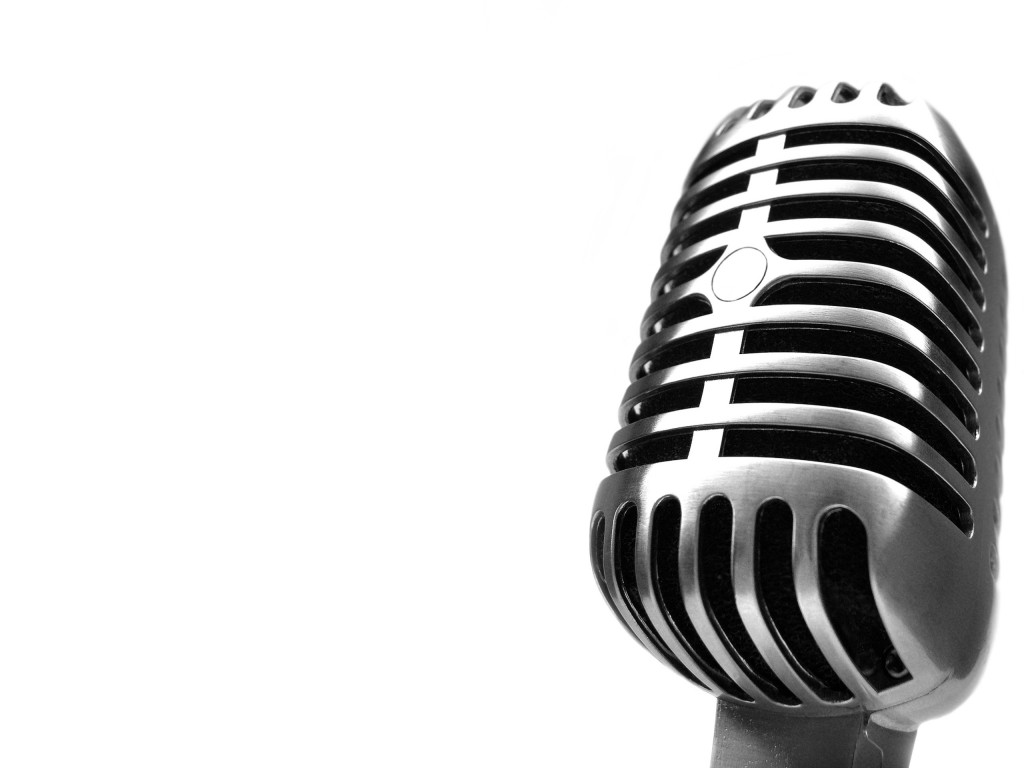 microphone-34323-35096-hd-wallpapers