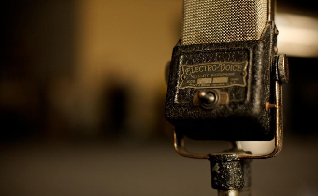 microphone-wallpaper-34320-35093-hd-wallpapers