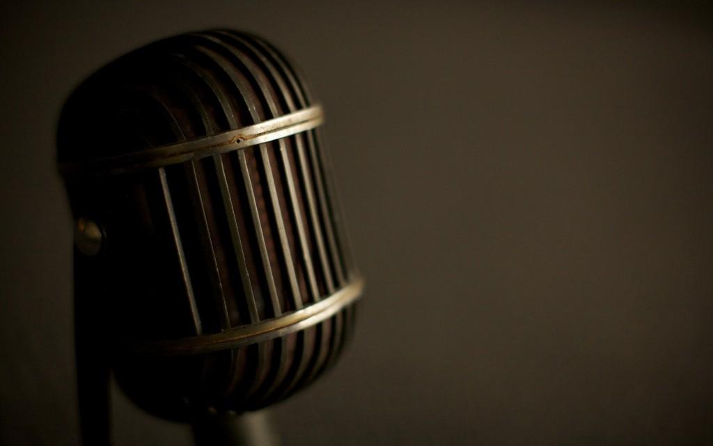 microphone-wallpaper-34329-35102-hd-wallpapers