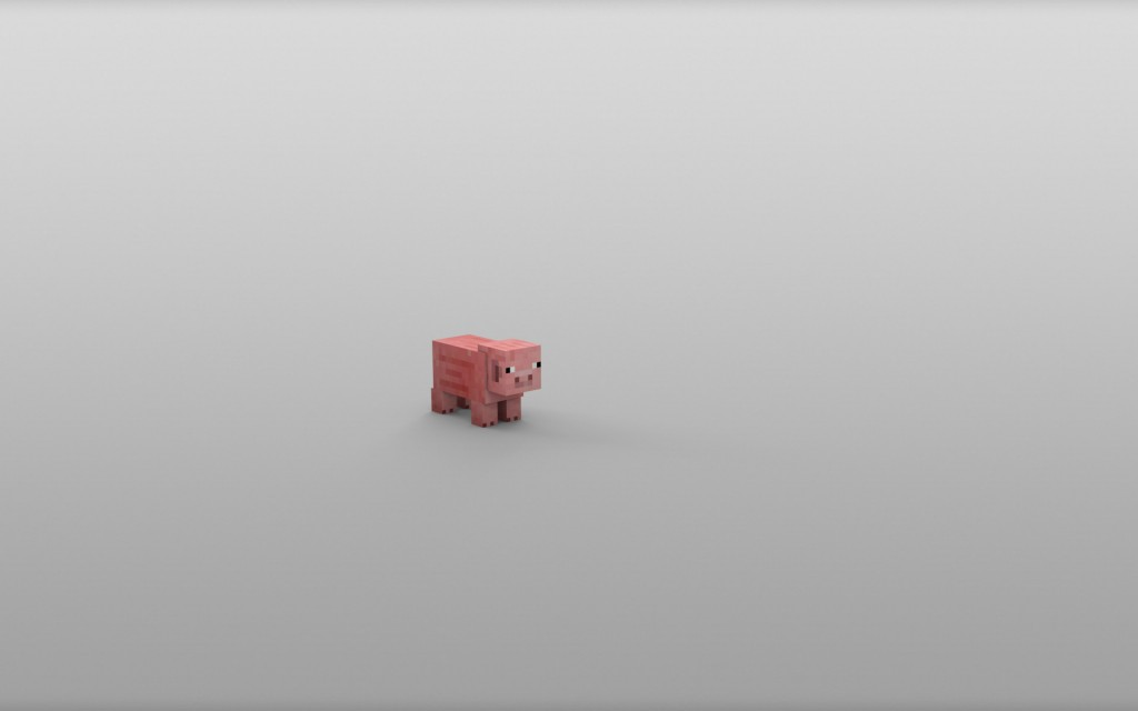 minecraft-pig-wallpaper-24427-25091-hd-wallpapers