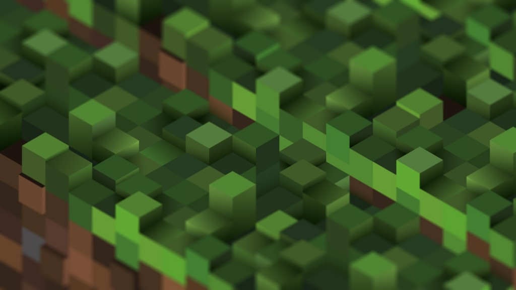 minecraft-wallpaper-18896-19377-hd-wallpapers
