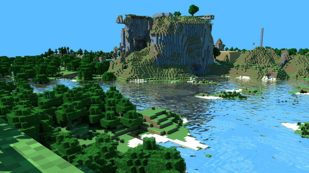 minecraft-wallpaper-46609-48018-hd-wallpapers