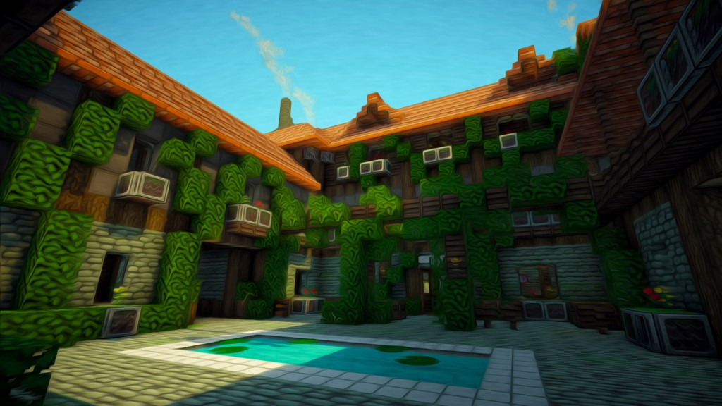 minecraft-wallpaper-46707-48137-hd-wallpapers