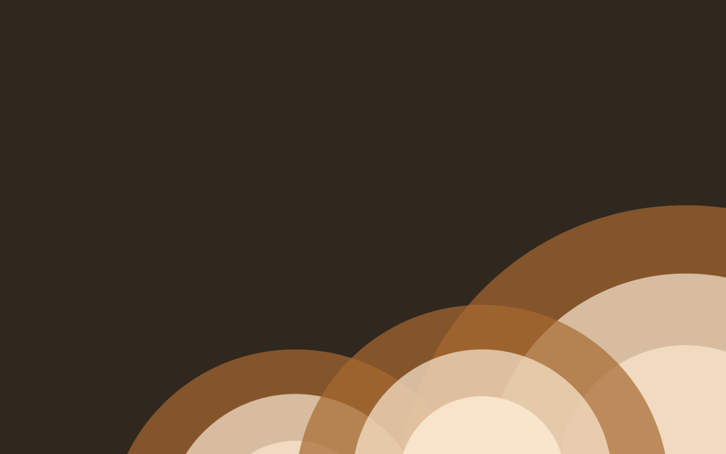 minimal-brown-wallpaper-45738-46991-hd-wallpapers.jpg