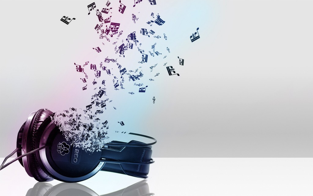 music-notes-wallpaper-16207-16706-hd-wallpapers