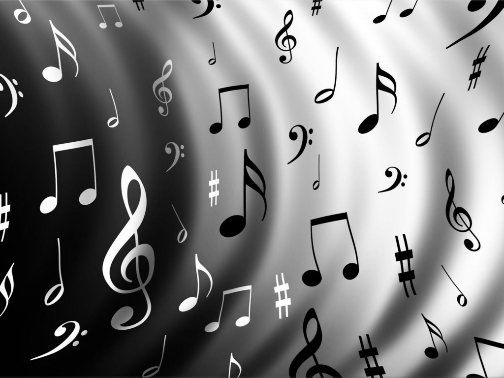 music-notes-wallpaper-16209-16708-hd-wallpapers