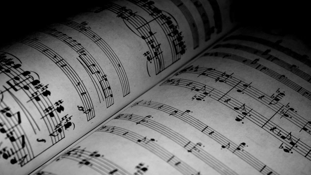 music-notes-wallpaper-16213-16712-hd-wallpapers