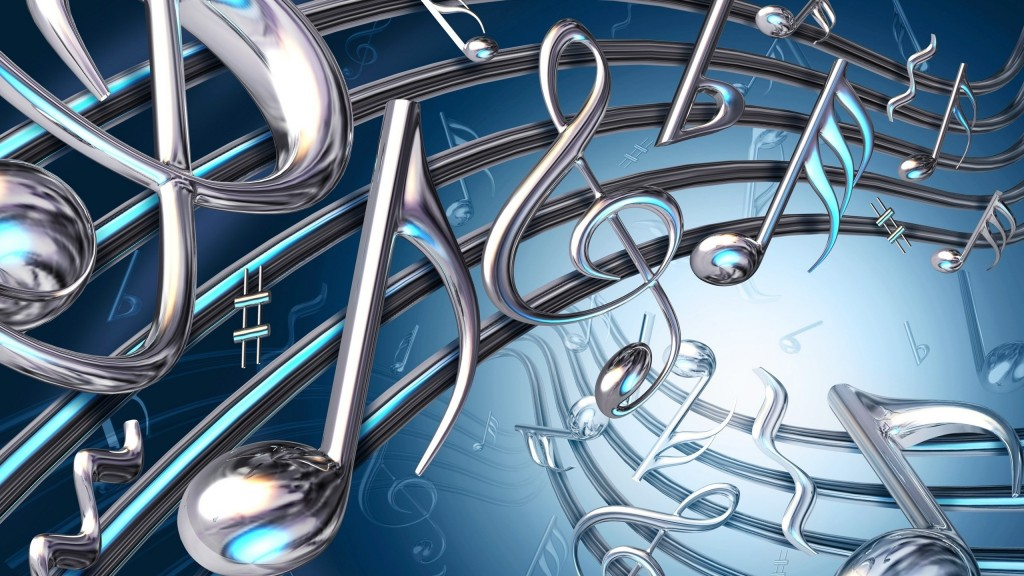 music-notes-wallpaper-47826-49384-hd-wallpapers