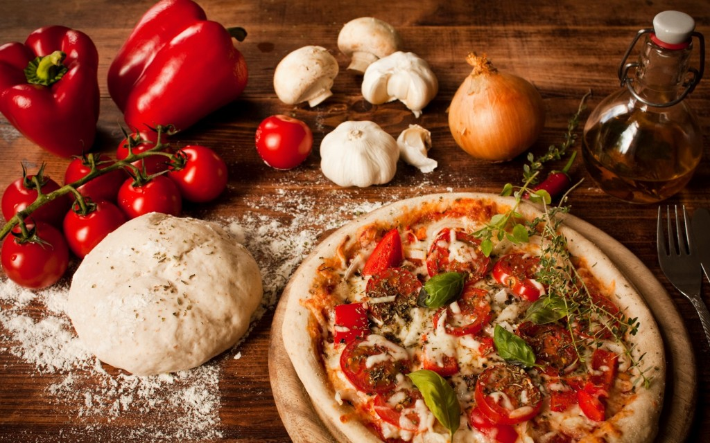pizza-20438-20949-hd-wallpapers
