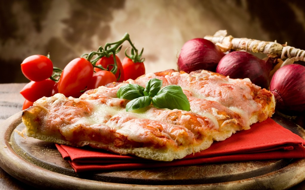 pizza-20448-20960-hd-wallpapers