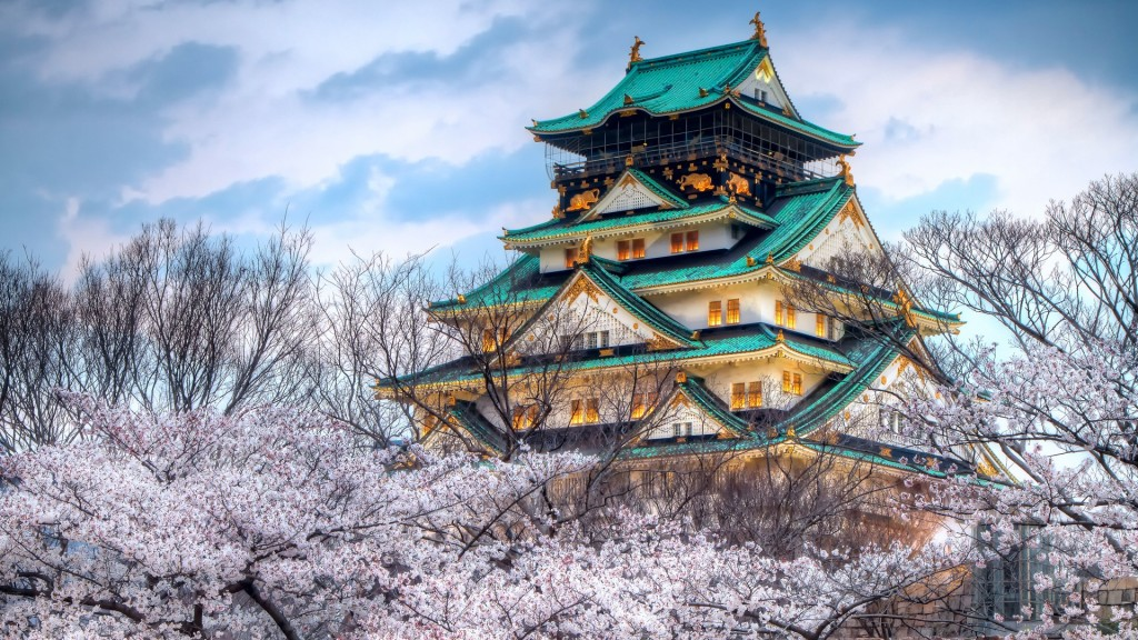 pretty-temple-wallpaper-42651-43662-hd-wallpapers