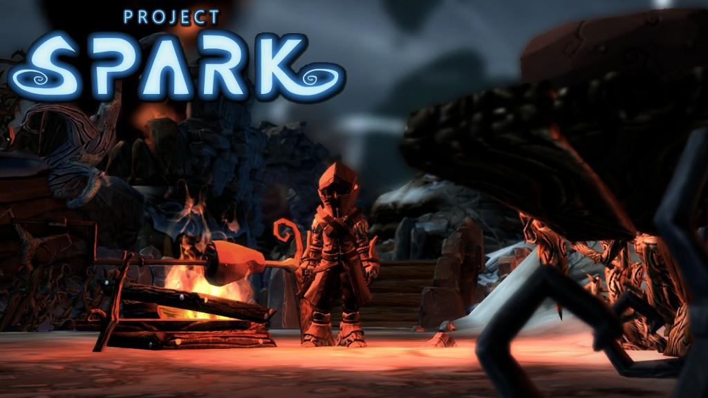 project-spark-34680-35462-hd-wallpapers