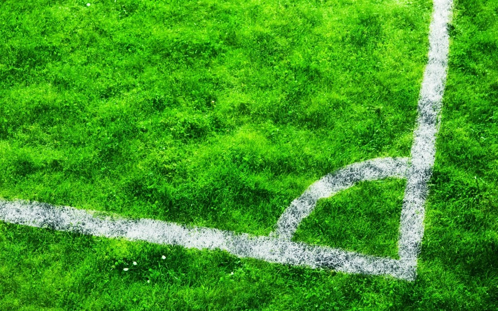 soccer-field-wallpaper-48947-50584-hd-wallpapers