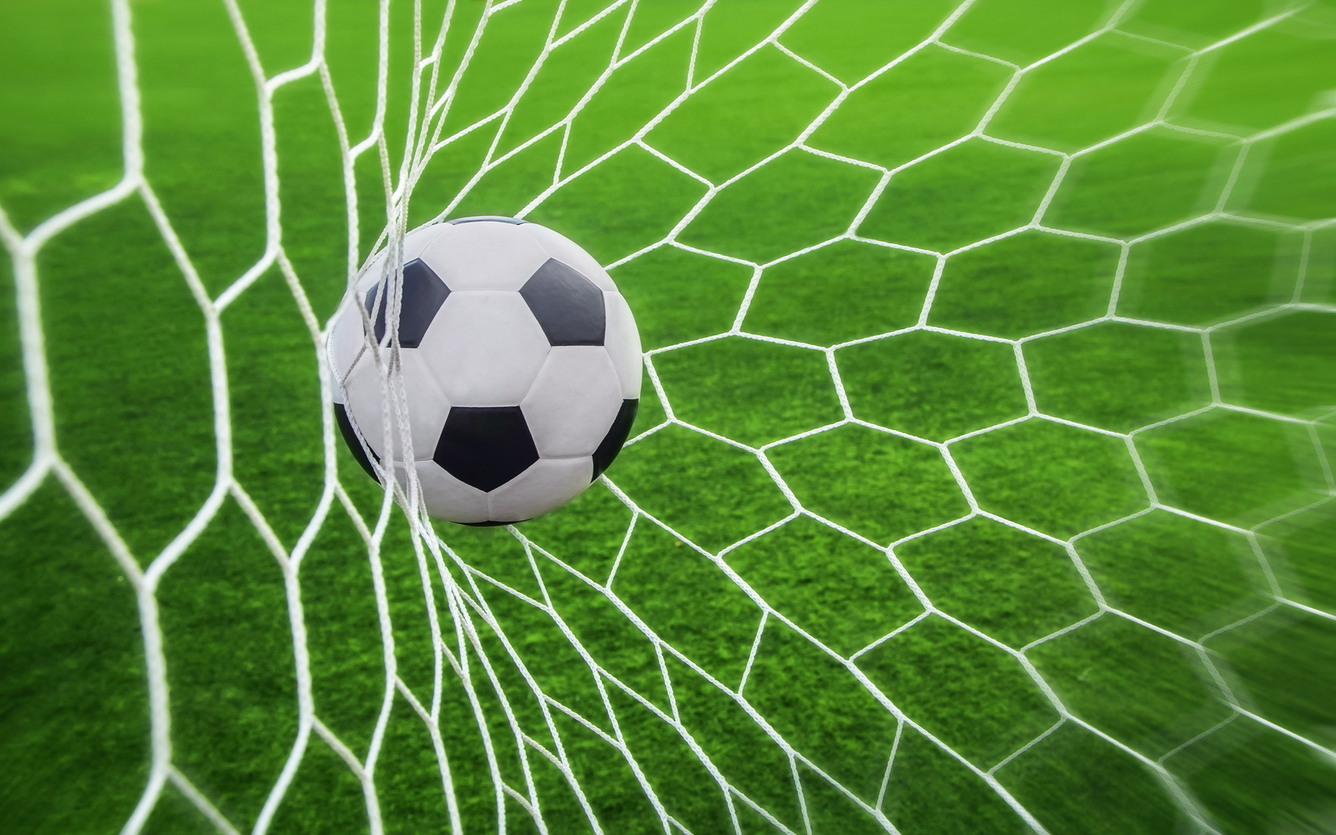 12 Excellent Hd Soccer Wallpapers