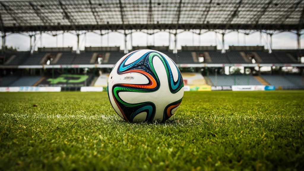 soccer-wallpaper-48949-50586-hd-wallpapers