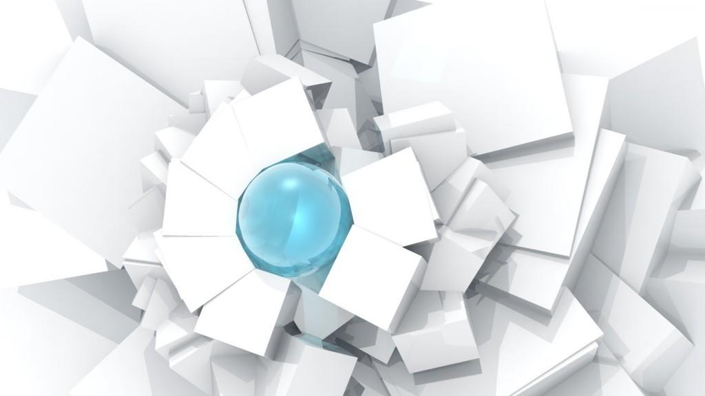 sphere hd wallpapers