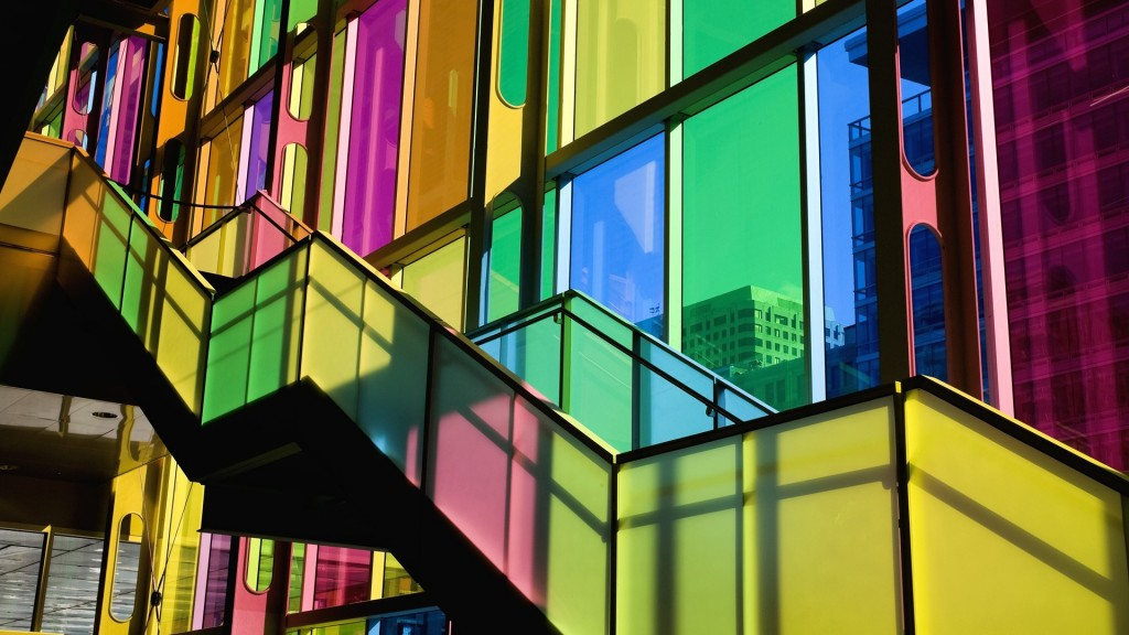 stained-glass-building-wallpaper-46547-47931-hd-wallpapers