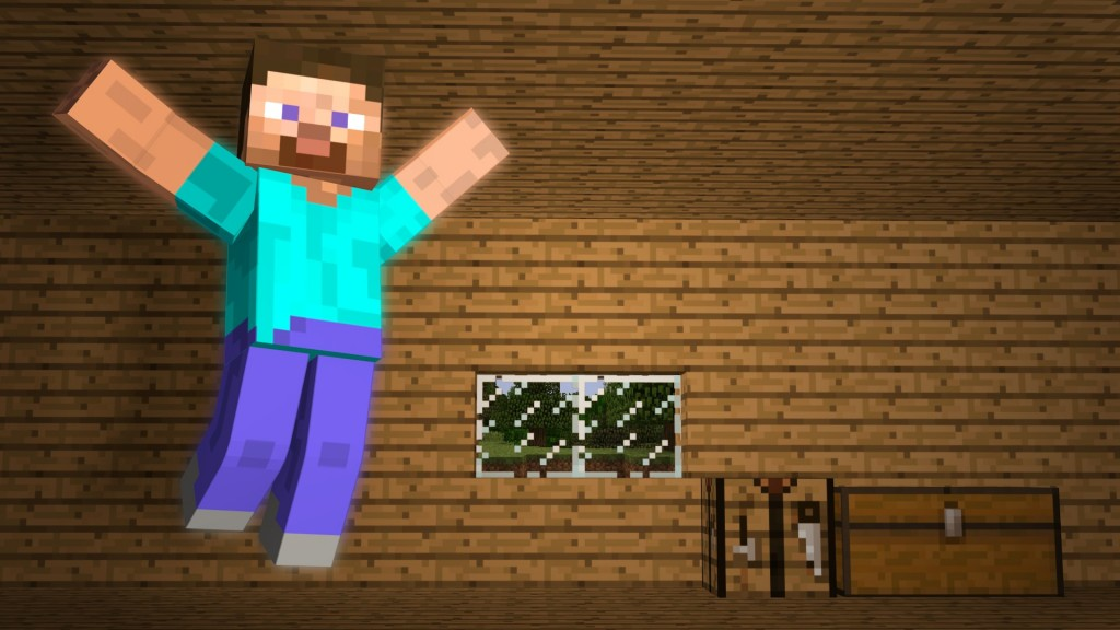 steve-minecraft-wallpaper-45165-46346-hd-wallpapers