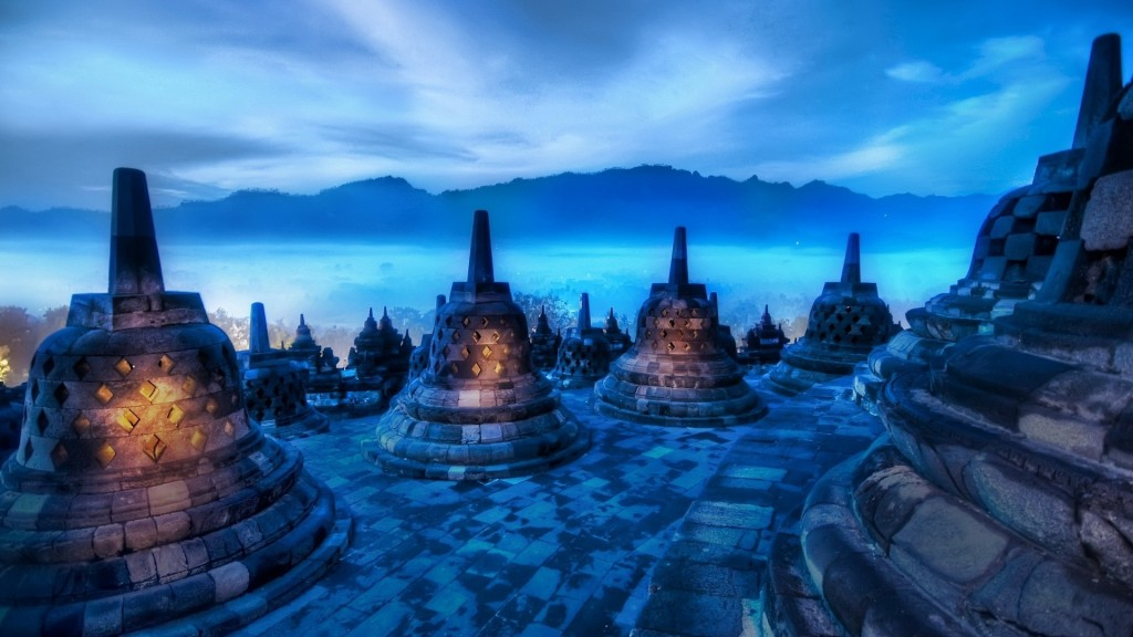 temple-wallpaper-42650-43661-hd-wallpapers