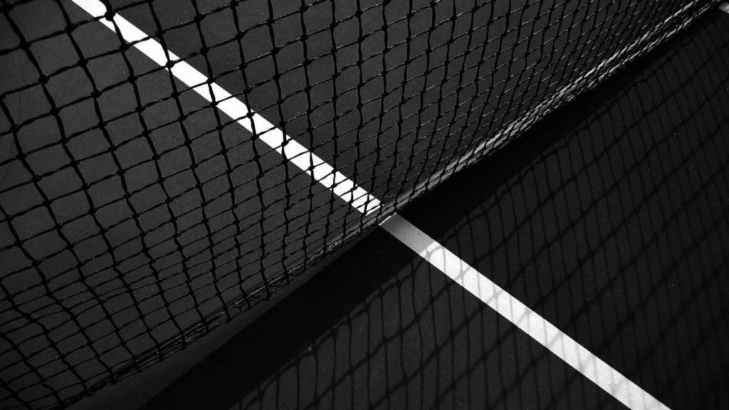 tennis net mesh wallpapers