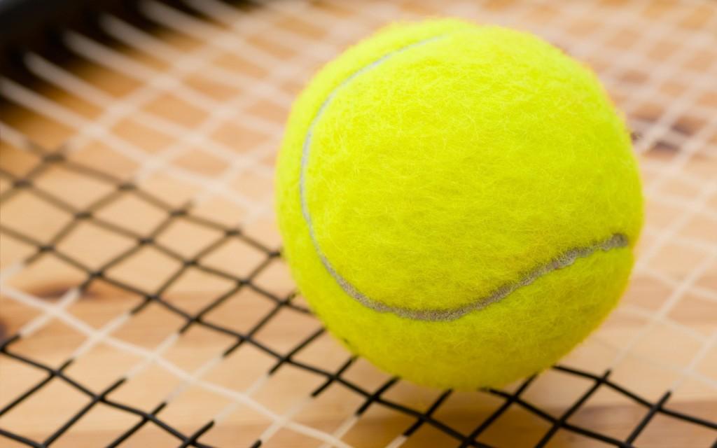 tennis widescreen wallpapers
