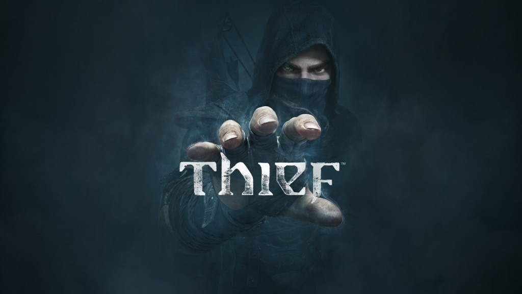 thief-game-32770-33522-hd-wallpapers