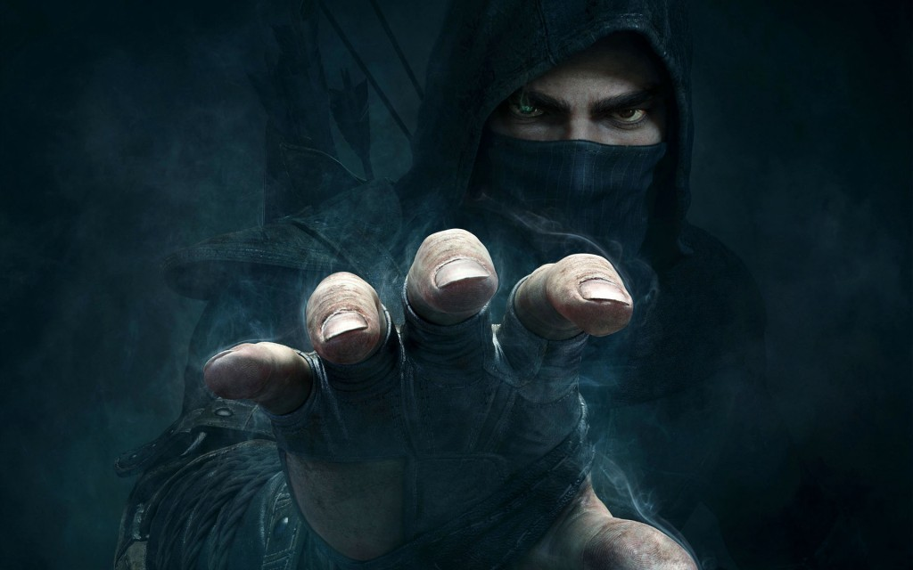 thief-game-32774-33526-hd-wallpapers