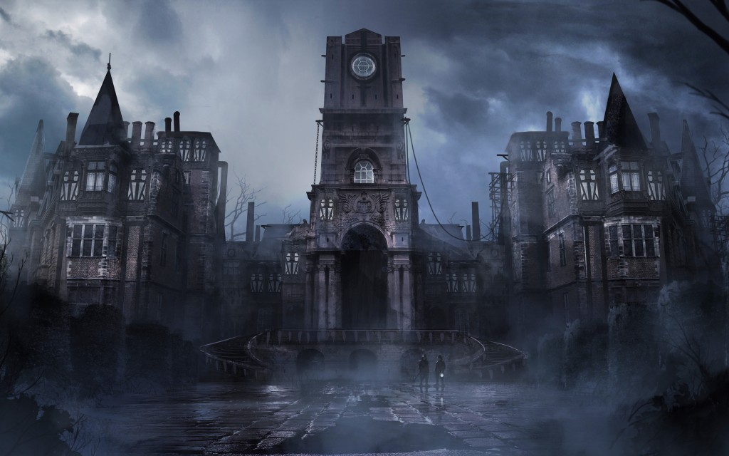 thief-game-32777-33529-hd-wallpapers