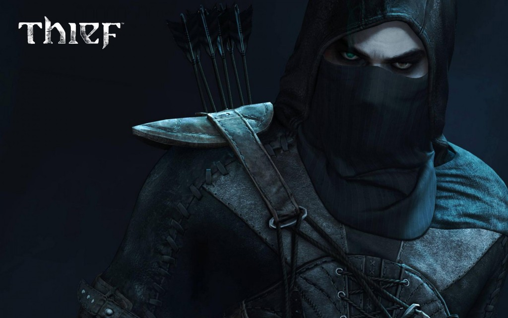 thief-game-wallpaper-32769-33521-hd-wallpapers