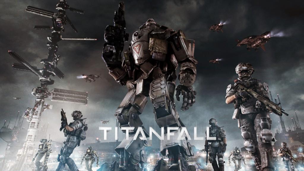 titanfall-wallpaper-7562-7849-hd-wallpapers
