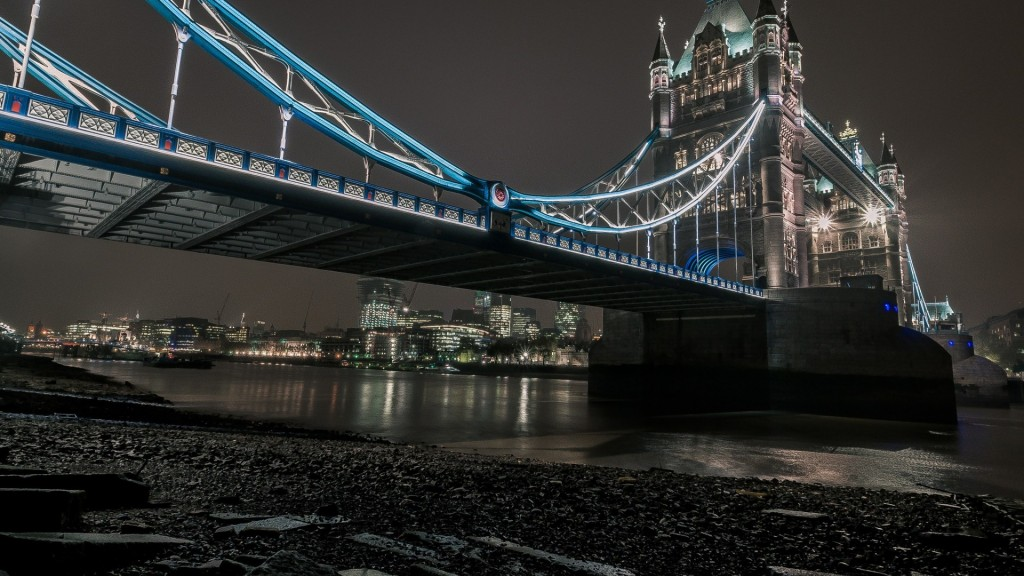 tower-bridge-20246-20756-hd-wallpapers
