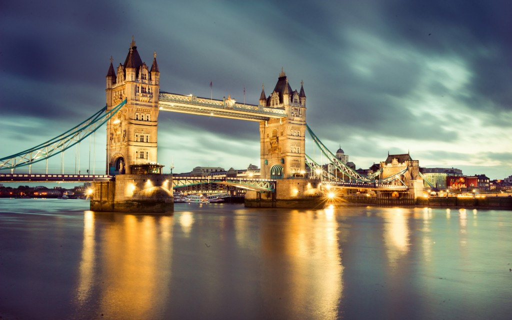 tower-bridge-background-20256-20766-hd-wallpapers
