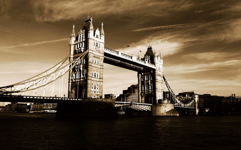 tower-bridge-london-20247-20757-hd-wallpapers