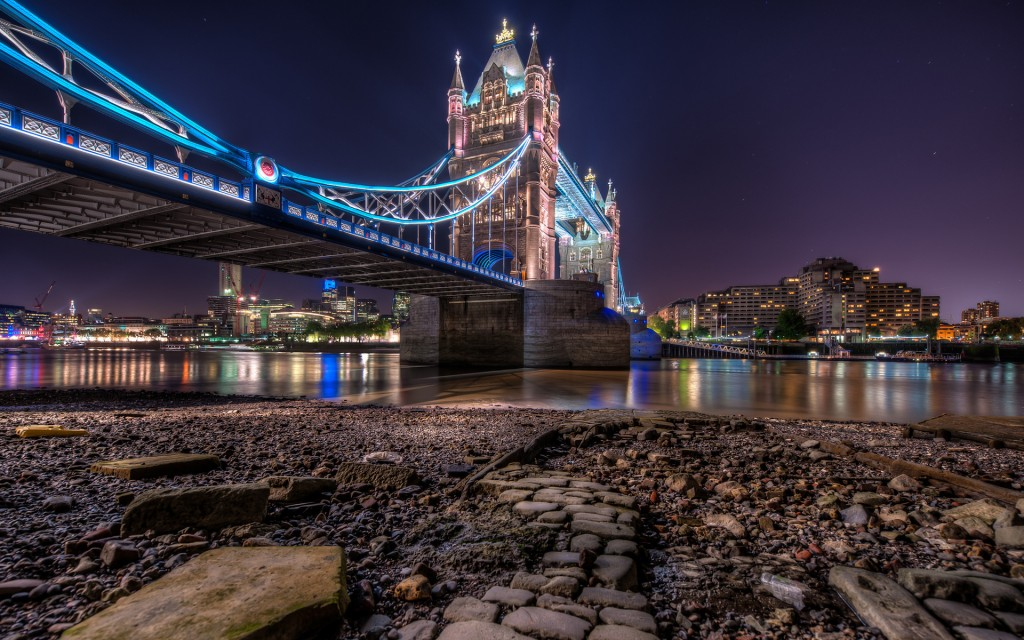 tower-bridge-wallpaper-20251-20761-hd-wallpapers