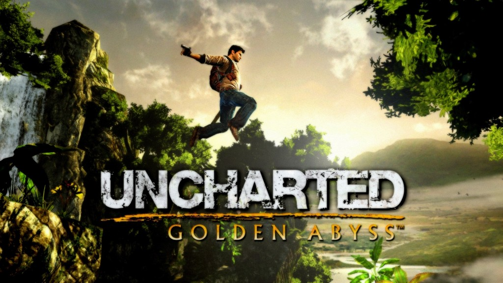 uncharted-28435-29156-hd-wallpapers
