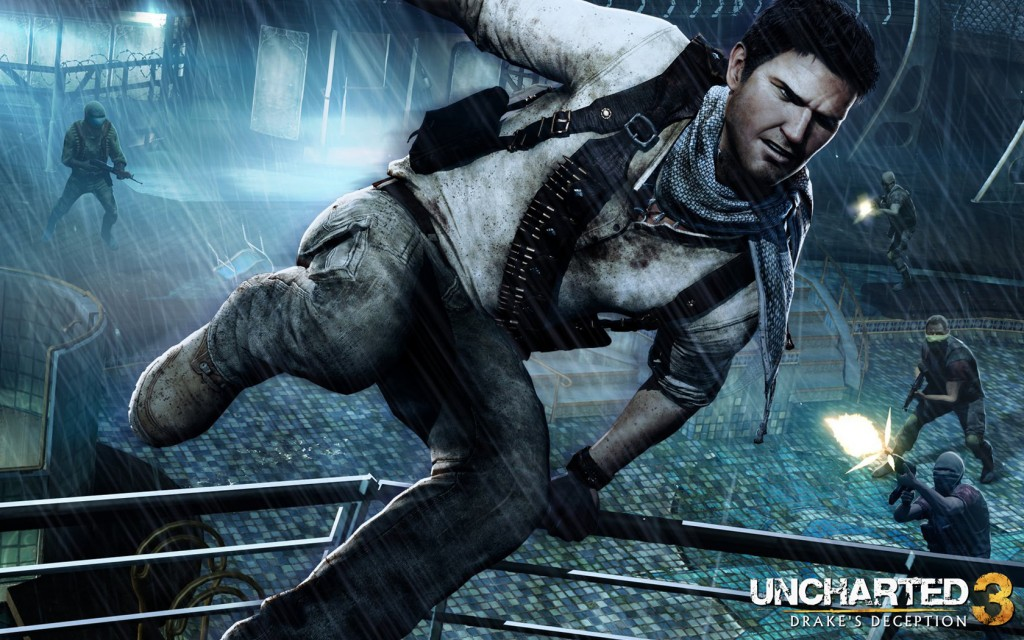 uncharted-3-wallpaper-28426-29147-hd-wallpapers
