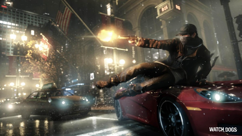 watch-dogs-27283-28000-hd-wallpapers