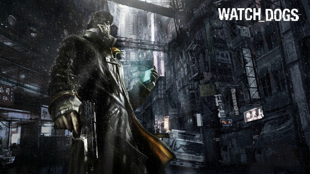 watch-dogs-27286-28003-hd-wallpapers