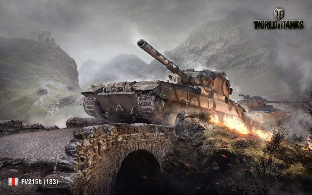 world-of-tanks-12661-13054-hd-wallpapers