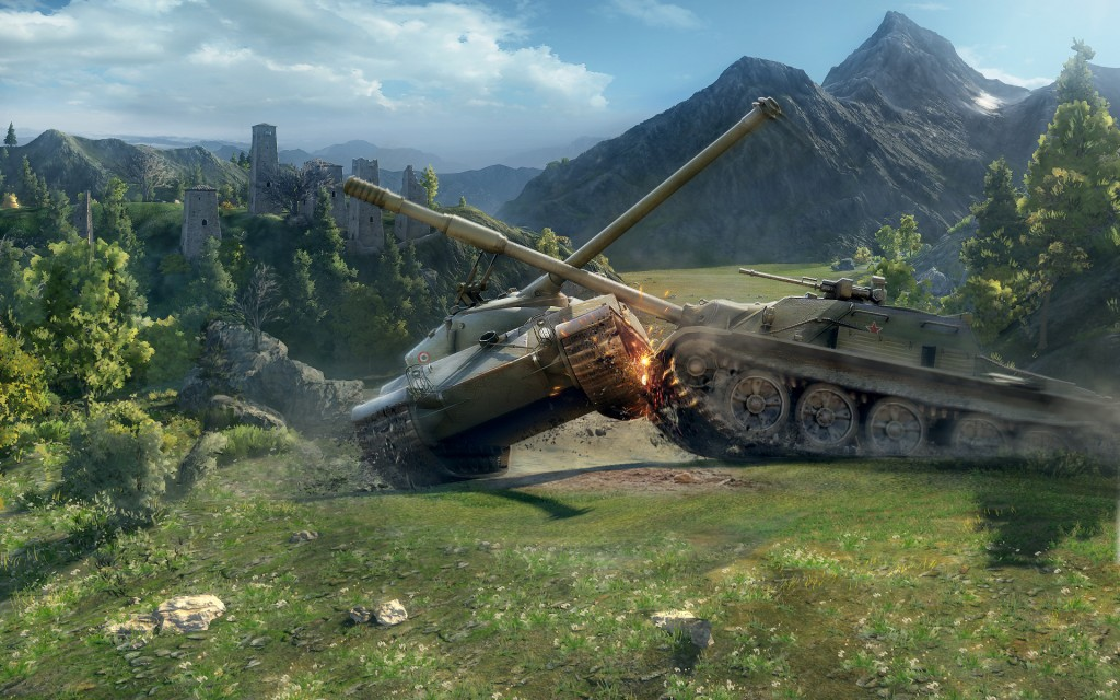 world-of-tanks-12664-13057-hd-wallpapers
