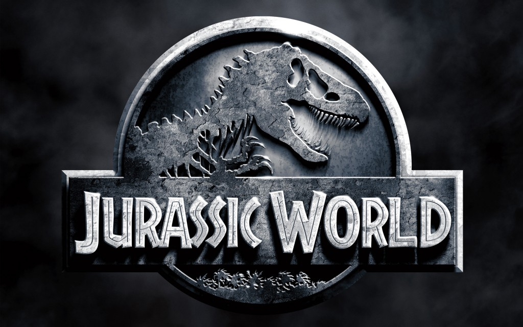 jurassic-world movie wallpapers