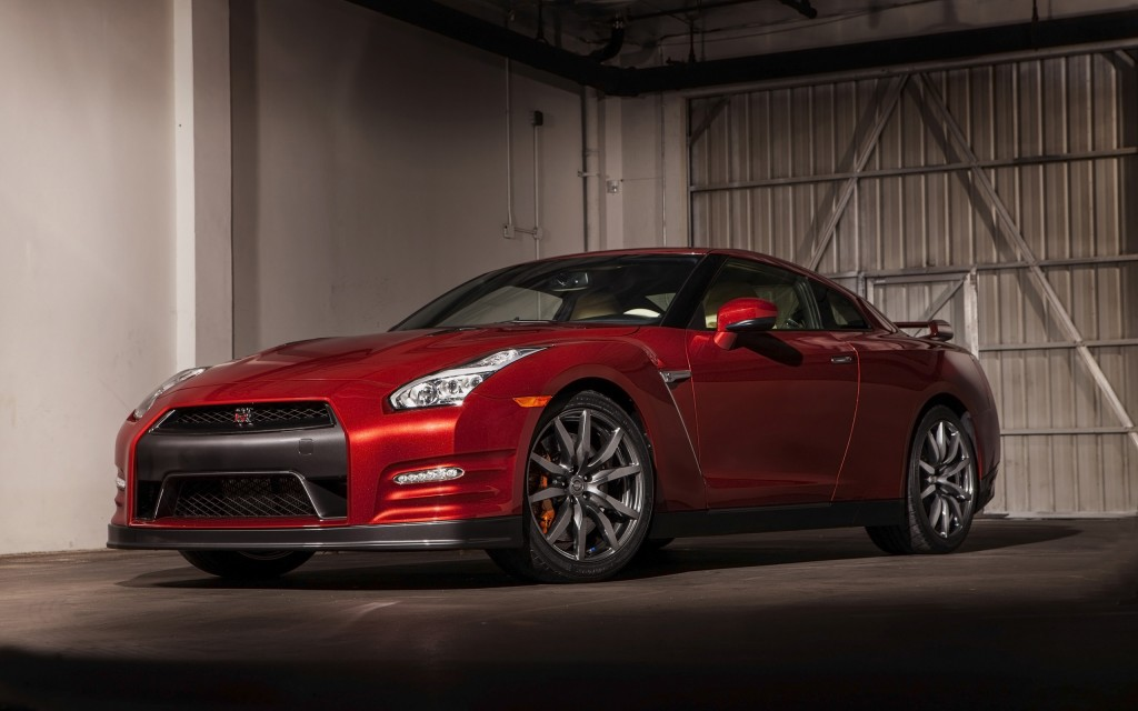 2015-nissan-gtr-wallpaper-hd-46503-47881-hd-wallpapers