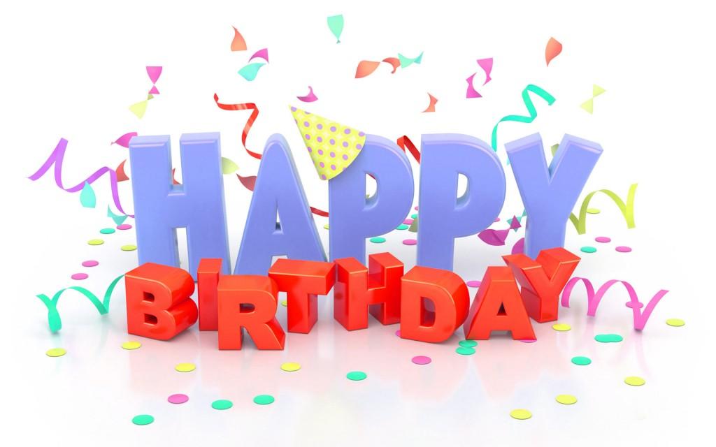 3d-happy-birthday-wallpaper-49183-50845-hd-wallpapers